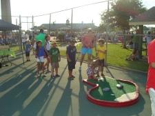 St. Charles Parish Independence Day Celebration | July 3, 2014