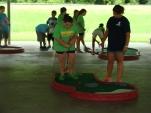Summer Camp Event at Ethel Schoeffner Elementary | July 10, 2014